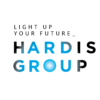 Logo_Hardis_Group_